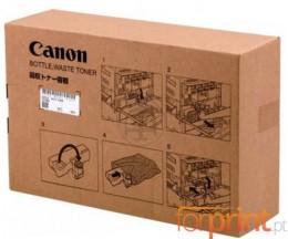 Caja de residuos Original Canon FG6-8992-030 CLC 3200