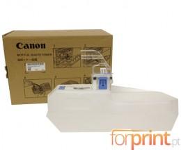Caja de residuos Original Canon FM25383000