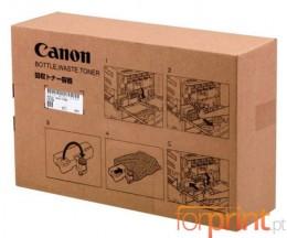 Caja de residuos Original Canon 2785B FM39276000
