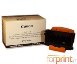Cabeza de Impresion Original Canon QY60080