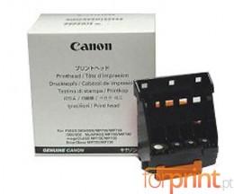 Cabeza de Impresion Original Canon QY60070 PGI-5 / CLI-8