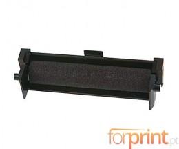Rollo de Tinta Compatible Canon GR728 Negro