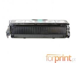 Cartucho de Toner Compatible Canon FX-1 Negro ~ 3.500 Paginas