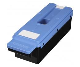 Caja de residuos Original Canon MC-30
