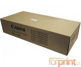 Caja de residuos Original Canon FM04545000