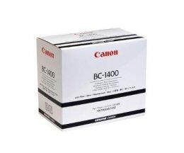 Cabeza de Impresion Original Canon BC-1400