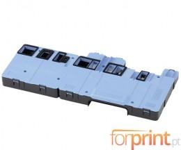 Caja de residuos Original Canon MC-16