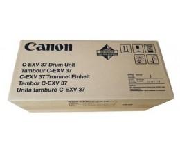 Tambor de imagen Original Canon C-EXV 37 Negro ~ 112.000 Paginas