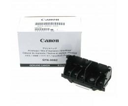 Cabeza de Impresion Original Canon QY60082