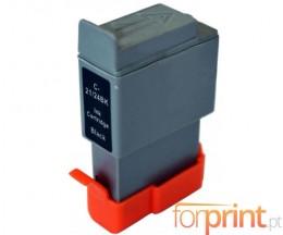 Cartucho de Tinta Compatible Canon BCI-21 / BCI-24 Negro 9.2ml