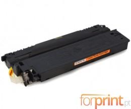 Cartucho de Toner Compatible Canon E-30 / E-40 Negro ~ 4.000 Paginas