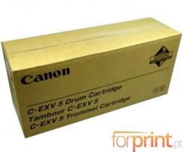 Tambor de imagen Original Canon C-EXV 5 ~ 21000 Paginas