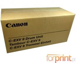 Tambor de imagen Original Canon C-EXV 9 ~ 70.000 Paginas