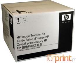 Unidad de Transferencia Original HP Q3675A ~ 120.000 Paginas