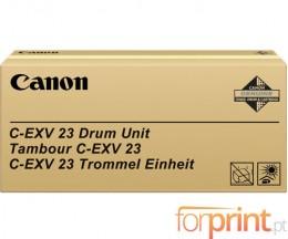 Tambor de imagen Original Canon C-EXV 23 ~ 61.000 Paginas