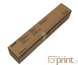 Cartucho de Toner Original Develop 024F Negro ~ 32.200 Paginas