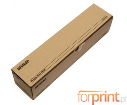 Cartucho de Toner Original Develop 02XU Negro ~ 55.000 Paginas