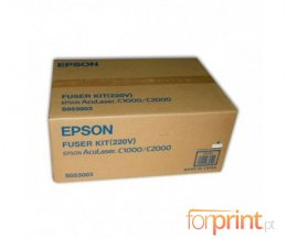 Fusor Original Epson S053003 ~ 100.000 Pages