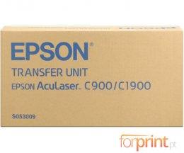 Unidad de Transferencia Original Epson S053009 ~ 210.000 Paginas