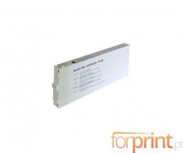 Cartucho de Tinta Compatible Epson T407 Negro 220ML