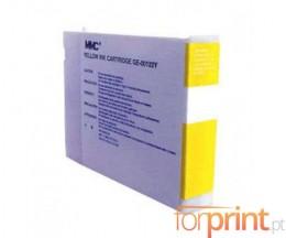 Cartucho de Tinta Compatible Epson S020122 Amarillo 110ml