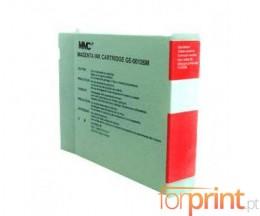 Cartucho de Tinta Compatible Epson S020126 Magenta 110ml