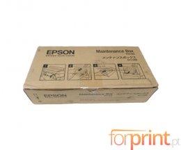 Unidad de Manutención Original Epson T6193