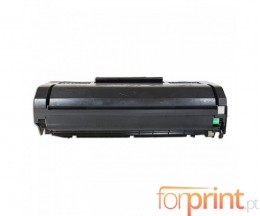 Cartucho de Toner Compatible Epson S051020 Negro ~ 4.500 Paginas
