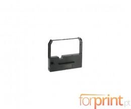 Cinta Compatible Epson ERC-03B Negra