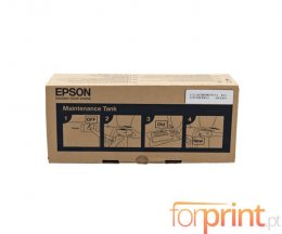 Caja de residuos Original Epson C890501