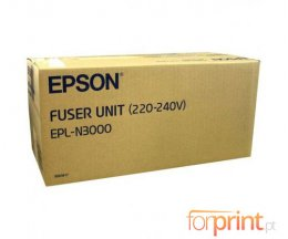 Fusor Original Epson S053017 ~ 200.000 Pages