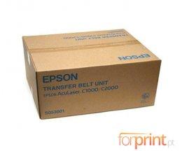 Unidad de Transferencia Original Epson S053001 ~ 30.000 Paginas