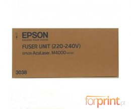 Fusor Original Epson S053038 ~ 200.000 Pages
