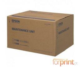 Unidad de Manutencion Original Epson S051199 ~ 100.000 pages