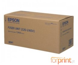 Fusor Original Epson S053041 ~ 100.000 Pages
