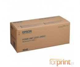 Fusor Original Epson S053046 ~ 100.000 Pages