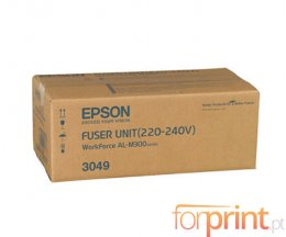 Fusor Original Epson S053049 ~ 100.000 Pages
