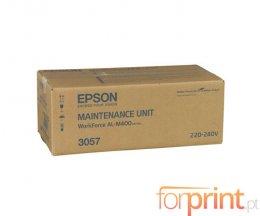 Unidad de Manutencion Original Epson S053057 ~ 200.000 pages