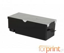 Caja de residuos Original Epson S020596