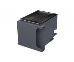 Caja de residuos Original Epson T6714
