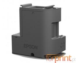 Caja de residuos Original Epson T04D100
