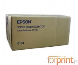 Caja de residuos Original Epson S050194 ~ 24.000 Paginas
