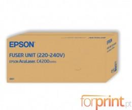 Fusor Original Epson 3021 220V ~ 100.000 Pages