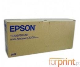 Unidad de Transferencia Original Epson S053022 ~ 35.000 Paginas