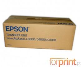 Unidad de Transferencia Original Epson S053006 ~ 25.000 Paginas