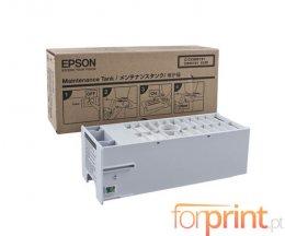 Caja de residuos Original Epson C890191