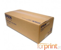 Fusor Original Epson 3023 220-240V ~ 100.000 Pages