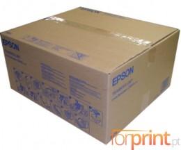 Unidad de Transferencia Original Epson S053024 ~ 100.000 Paginas