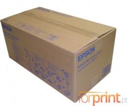 Fusor Original Epson 3025 220-240V ~ 100.000 Pages