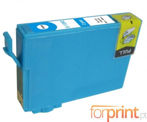 Cartucho de Tinta Compatible Epson T1292 Cyan 13ml